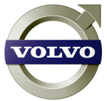 Volvo Windscreen Wipers