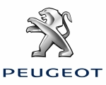Peugeot windscreen wipers