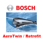 Bosch Windscreen Wipers