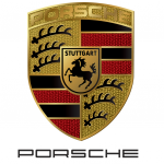 Shop for Porsche Windscreen Wipers