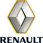 Shop for Renault Windscreen Wipers
