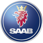 Shop for Saab Windscreen Wipers
